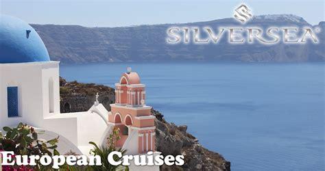 silversea cruises travel insurance silversea cruises to europe european silversea cruises