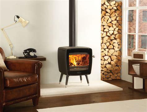 Vintage Livingroom dovre vintage 35 wood stoves dovre stoves amp fires