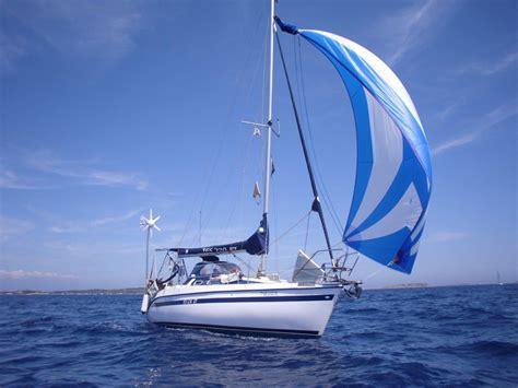 imagenes de barcos de vela barcos de vela antiguos related keywords barcos de vela