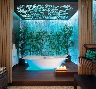 badezimmer ideen bunt bunte badezimmer designs 21 wundersch 246 ne farbenreiche ideen