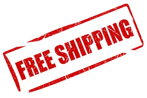free shipping and sale prices find me a home sale