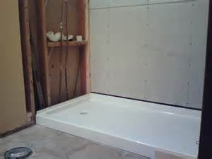 Cost To Replace Bathtub With Shower Converting A Bath Tub To A Walk In Shower