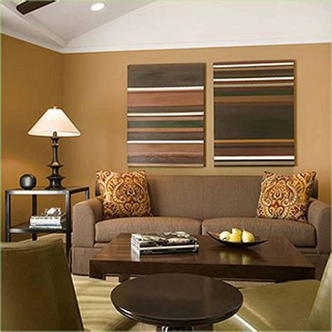 paint color schemes for living room interior paint inspiration decobizz com