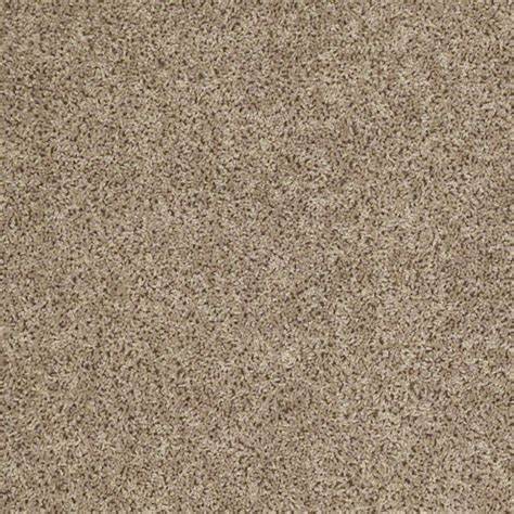 rite rug dayton ohio flooring stores in dayton ohio nantucket 3 25 summer house shaw hardwood rite rug prime