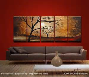 wall paintings wall art designs awesome multi panel wall art 4 panel canvas wall art artwork multi panel wall