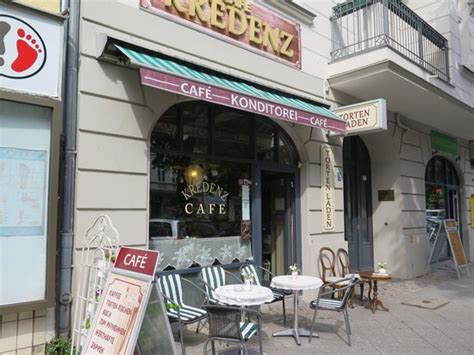 kredenz cafe berlin cafe kredenz berlin charlottenburg restaurant reviews