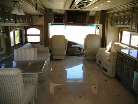 motorhome  wheelchair accessible conversion quality vans specialty vehicles