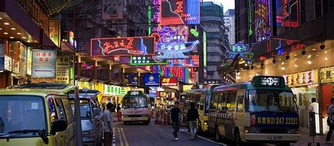 boat insurance hong kong most exotic destinations my trip to asia love happens blog