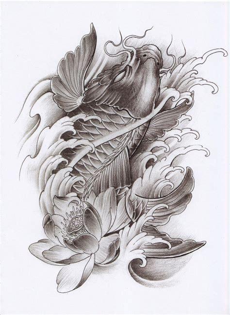 tattoo designs book татуировка тату книги видео books vk c 225
