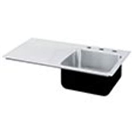 ada compliant utility sink ada compliant products index