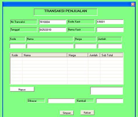 membuat tilan web sederhana dengan php ilmukomputer membuat website dengan php tutorial ilmu