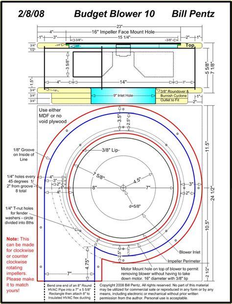 Proyectos On Pinterest 234 Pins | proyectos on pinterest 234 pins newhairstylesformen2014 com