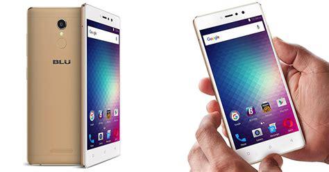 Hp Sony Lg vivo 5r handphone pesaing sony lg dan htc okezone