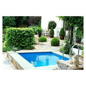 small garden swimming pools joy studio design gallery