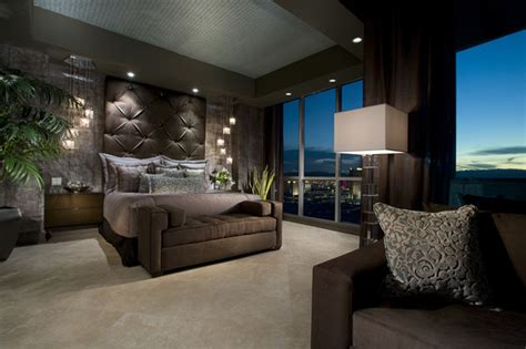 199 bedroom set las vegas sky penthouse