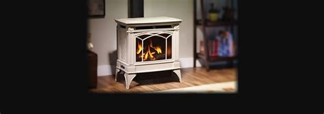h35 gas stove hton cast iron stoves fireplaces