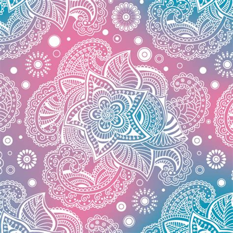 henna design wallpaper download henna design wallpaper gallery