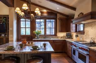eat in island kitchen remodel pinterest
