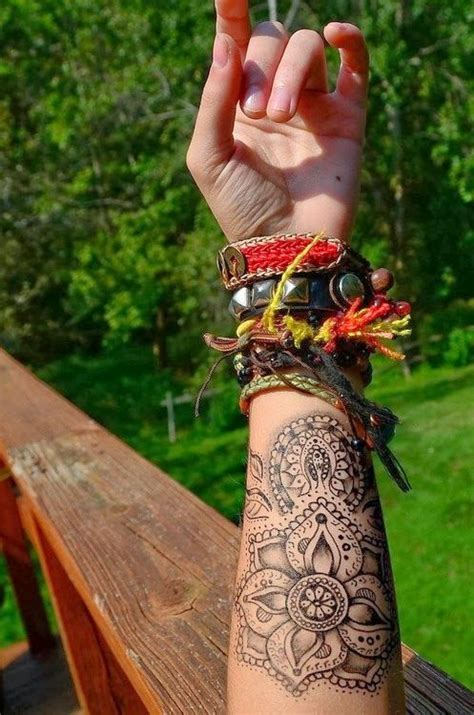 sick wrist tattoos 254 best tattoos of interest images on