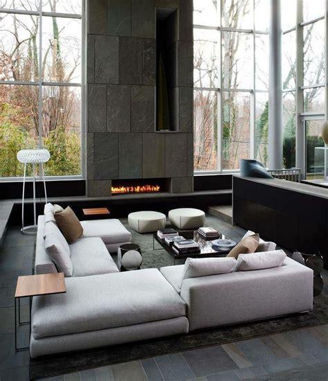 Contemporary Livingroom suvaco