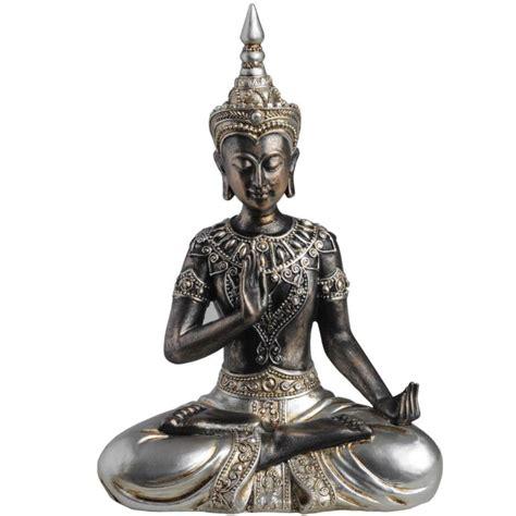 ebay thailand thai buddha statue ebay