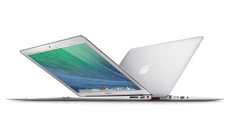 Apple Macbook Air Retina i migliori laptop momento wired
