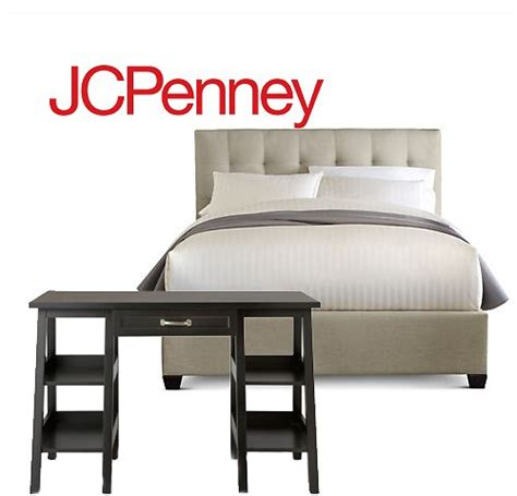 jcpenney outdoor furniture jcpenney outdoor furniture clearance 28 images 1000