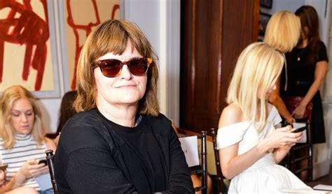 Cathy Premium Top cathy horyn s best moments of the season 15 minute news