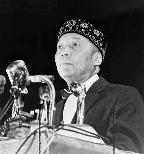 biography of prof muhammad kundiri elijah muhammad wiki bio everipedia