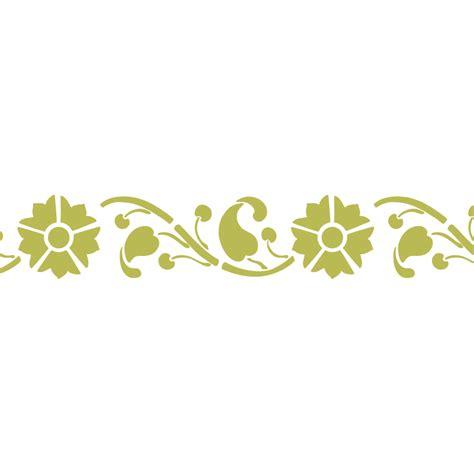 cenefa de flores cenefa flores 28 images cenefa flores y diversion