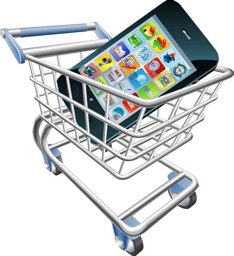 purchase mobile mobile point of purchase and decision orlando