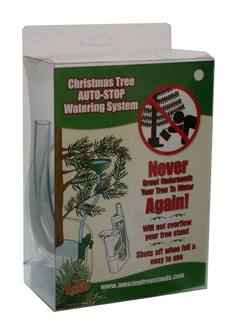 santa s solution christmas auto stop christmas tree