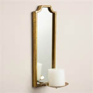 Candle Holder Wall Sconces 12 Best Wall Candle Sconces For Your Home