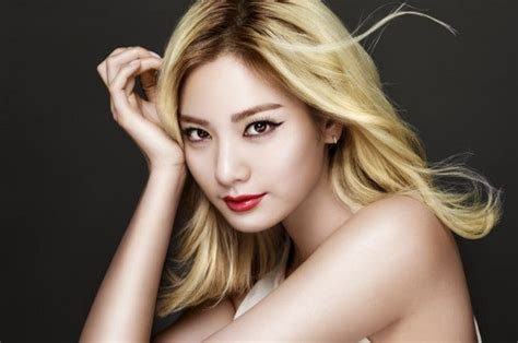 nana im jin list of 10 most beautiful women in the world there are 2