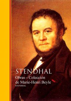 obras coleccin de b00vvj3j66 henri beyle stendhal obras coleccion de stendhal als ebook kostenlos bei readfy