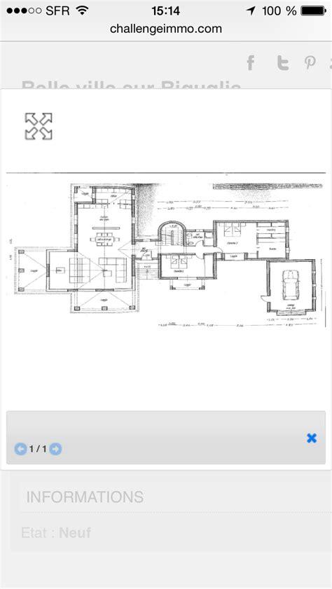 Plan Salle De Bains 1136 by Comment Cacher Un Wc Dans Une Salle De Bain Duun Cache