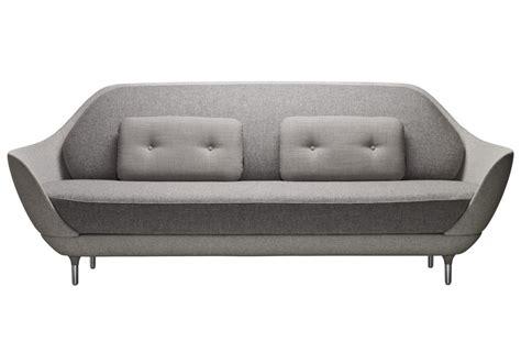 hansen sofa bed fritz hansen sofa bed refil sofa