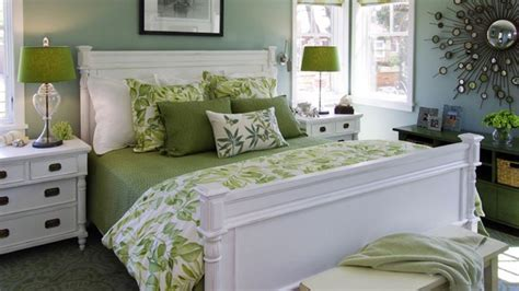 Sage Green Bedroom Ideas 20 bedroom color ideas home design lover
