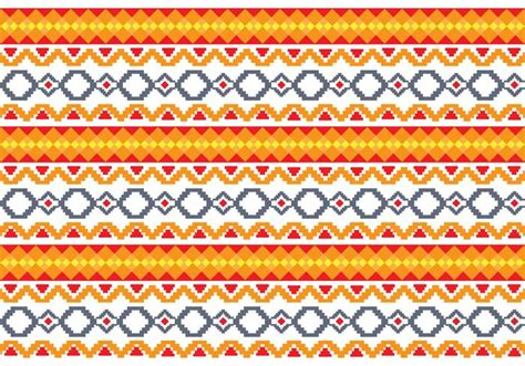 ulos pattern vector pattern of indonesian songket illustration 3 download