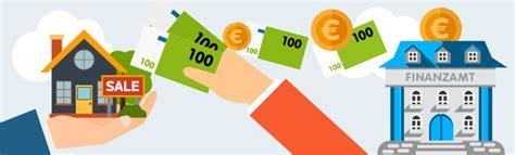 grunderwerbsteuer definition und kosten wohnung