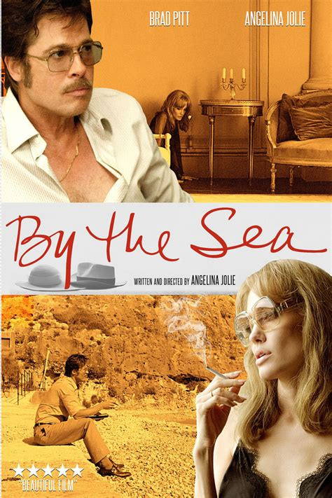 by the sea official trailer 1 2015 angelina youtube by the sea dvd release date redbox netflix itunes amazon