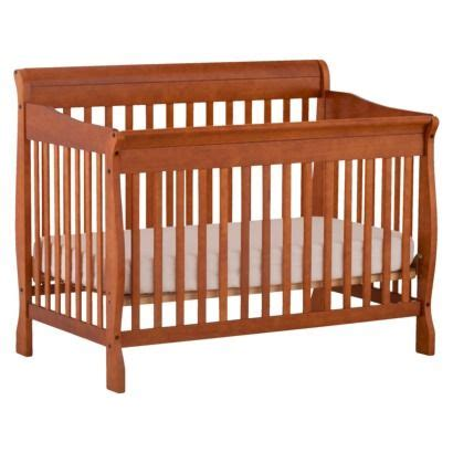 Graco Somerset Convertible Crib Graco Somerset Convertible Crib Toffee