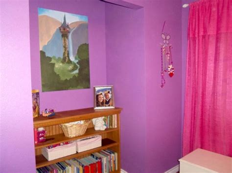 rapunzel bedroom information about rate my space questions for hgtv