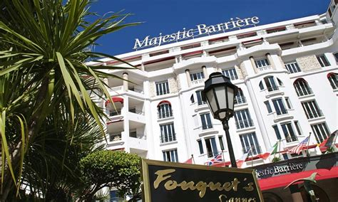 best hotels in cannes the best luxury hotels in cannes mr goodlife