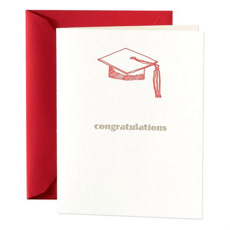 Graduation Greeting Cards Templates by Graduation Greeting Card Template Beautiful Template