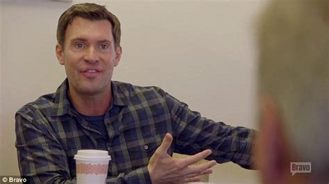 want jeff lewis to critique your house the daily dish jeff lewis gets set to be a parent in flipping out season
