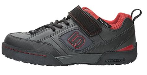 used mountain bike shoes the 7 best mountain bike shoes reviewed for 2018