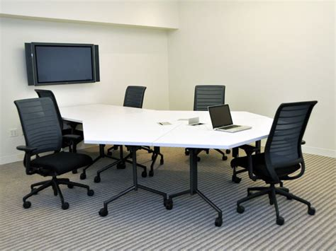 Kimball Conference Table 14 Best Kimball Office Conference Tables Images On Hon Office Furniture Kimball