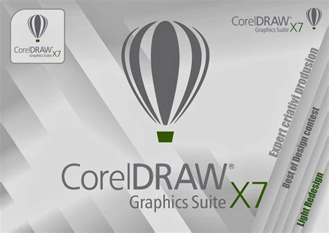 corel draw x7 novedades coreldraw graphics suite x7 32 bit 64 bit for windows full