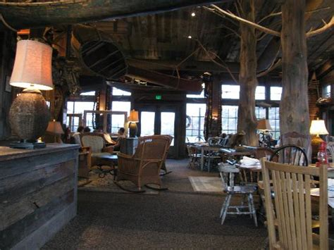 fish house branson nice view picture of white river fish house branson tripadvisor